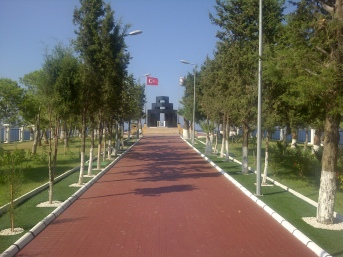 IMG-20110815-00281